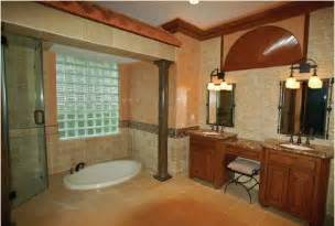 instant home design remodeling this is the outcome of an custom remodel of an bathroom