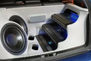 new car stereo system car audio system audio setup for cars