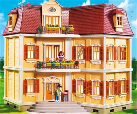 playmobile doll house wayward arts blog spotlight creating a french bistro
