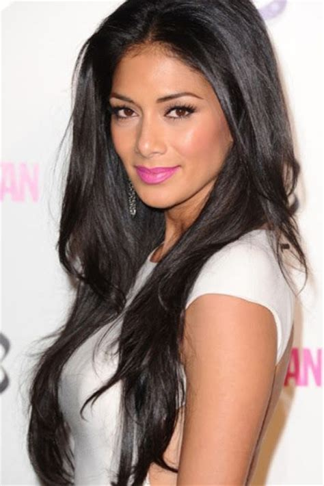 wavy layered halo extensions buy halo hair crown extensions long hair inspiration buy