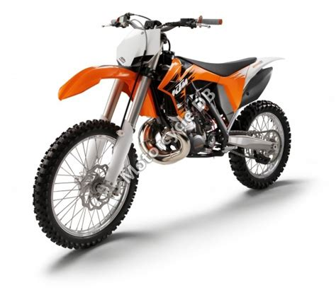 Ktm Dimensions Ktm 250 Sx Pictures Specifications And Reviews 2012