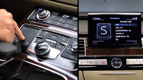 smart car technology 9 smart car technologies we want to see a s wishlist