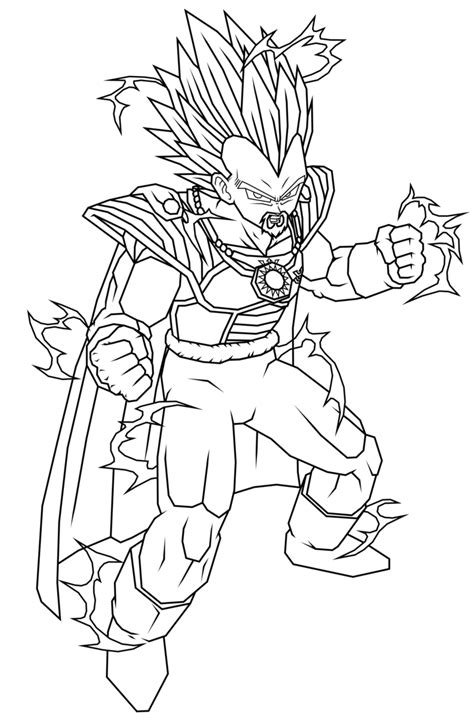 imagenes para colorear de dragon ball z dibujos para colorear de dragon ball af car interior design