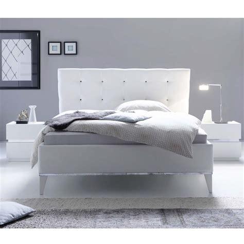 dimensioni letto matrimoniale moderno letto matrimoniale reno mobile da letto moderno