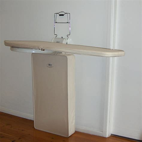 Wooden Laundry Sorter With Ironing Board Sierra Laundry Laundry With Ironing Board