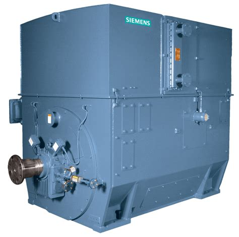 siemens motor siemens offers induction motors compliant with api
