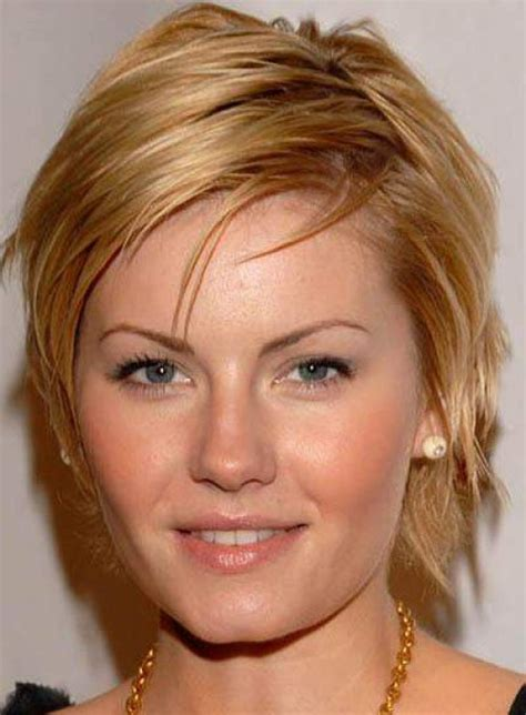 women s golden strawberry blonde shaggy layered cut with 2012 kısa sa 231 modelleri sa 231 trendleri katlı sa 231 lar yeni