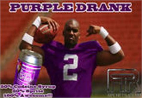 Purple Drank Meme - image 516419 purple drank know your meme