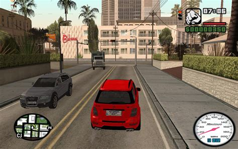 Grand Theft Auto San Andreas Download by Grand Theft Auto San Andreas Free Download Download