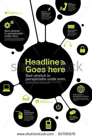 layout background poster 31 best poster design images on pinterest graph design