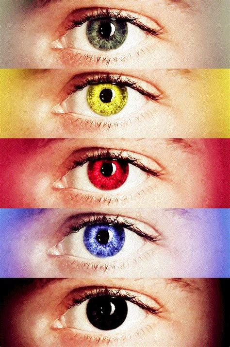 wolf eye color wolf season 3 there eye color things i like