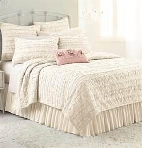 lauren conrad comforters lc lauren conrad bedding 171 shefinds