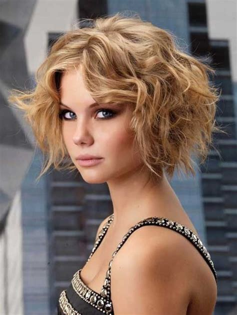 hot short haircuts for curly hair short haircuts for women 10 curly bob hairstyles for
