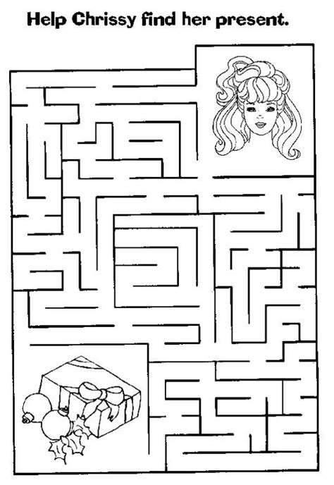 printable hidden picture mazes 118 best images about mazes for the kids on pinterest