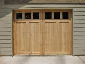 designer garage door garage door designs do yourself homey door