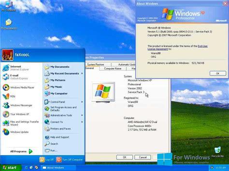 fullypcgames blogspot com windows xp professional sp3 windows xp professional sp3 product key comrarawest s blog