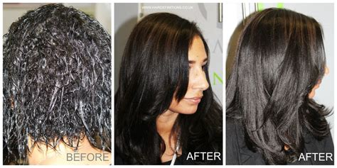 afro hair extensions uk afro hairdresser weaves wi and hair extensions
