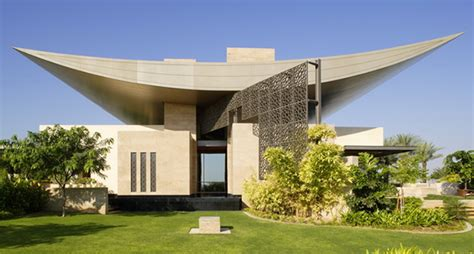 super modern house design super luxury home in the uae a desert paradise on earth modern house designs