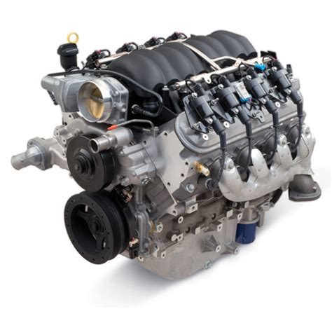 gm parts house buy engine genuine gm 19301326 www gmpartshouse com buy buick gmc cadillac