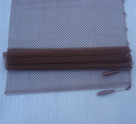 fireplace mesh curtain replacement fireplace curtain fireplace mesh screen fireplace mesh