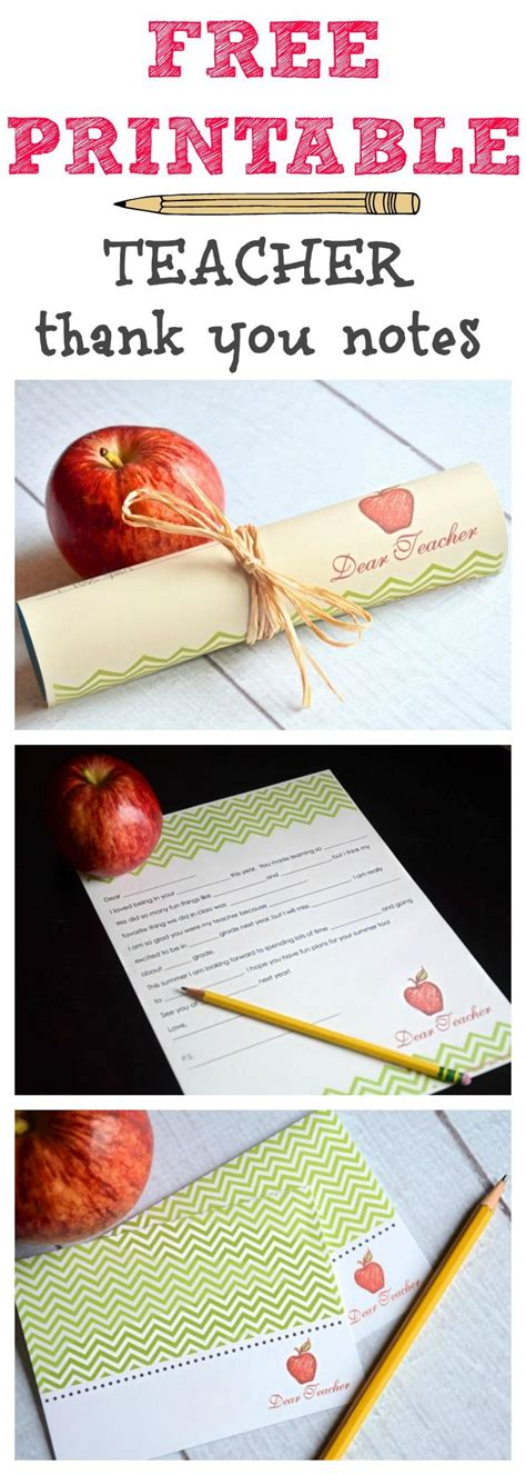 a thank you letter to my teacher sample professional letter formats