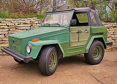 1974 volkswagen thing type 181 1974 volkswagen thing type 181 19 images thing