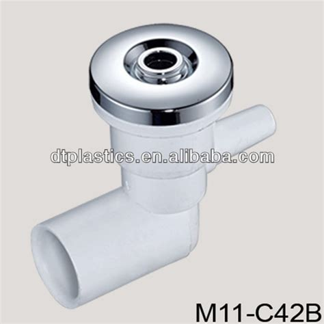 bathtub jet replacement parts metric hydro jet whirlpool bathtub components whirlpool