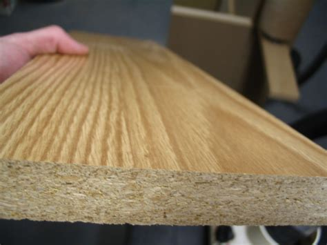 Holzmaserung Nachbilden by Wood Identification Guide The Wood Database