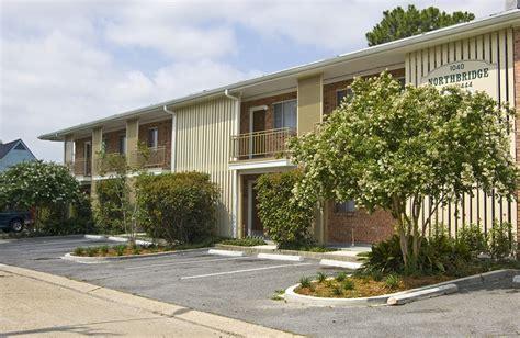 2 bedroom apartments in metairie northbridge apartments in metairie la 1 2 bedroom apartments for