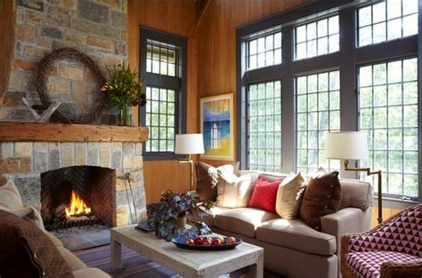 Decorating A Large Living Room With High Ceilings - how to decorate a living room with high ceilings