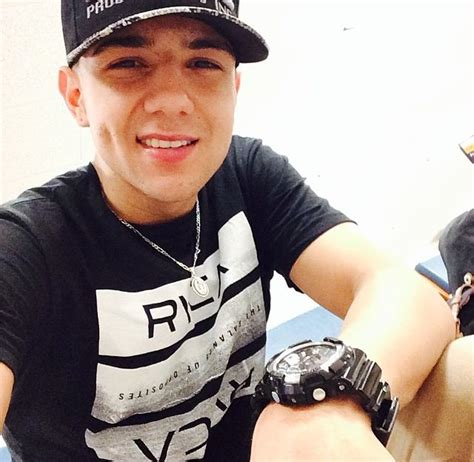 luis coronel haircut 62 best oh my lawd images on pinterest attractive guys