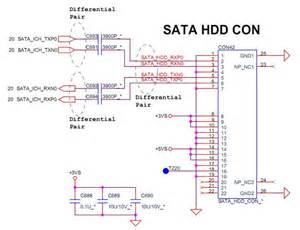 ide to usb schematic bluetooth usb schematic elsavadorla