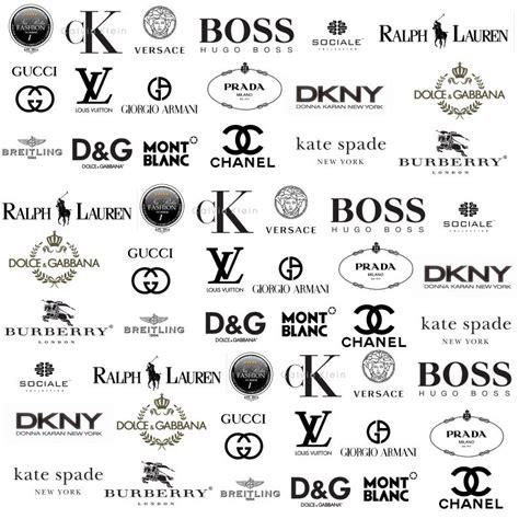list of designers fashion india videos fashion designers brands celebrities