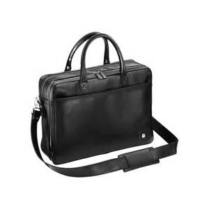Mercedes Luggage Business Bag Luggage Bags Leather Luggage