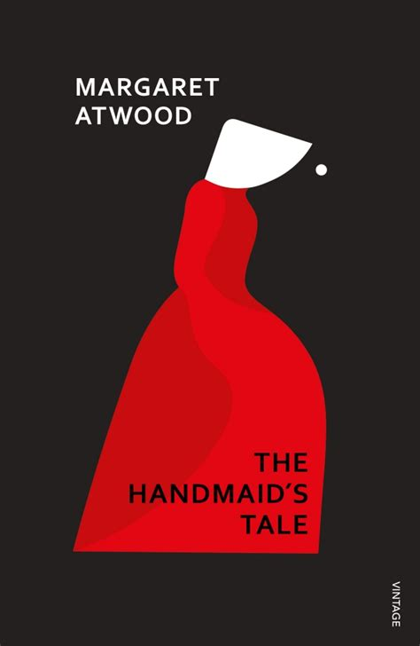 libro the handmaids tale vintage the handmaid s tale by margaret atwood