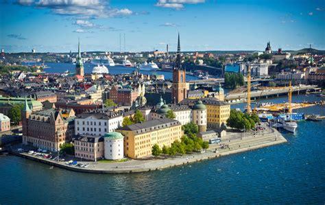 10 most beautiful cities in europe flyopedia