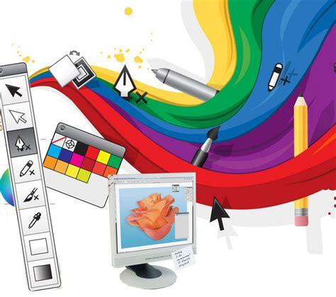 produk layout adalah blog sribu 12 tips membuat design label produk lebih