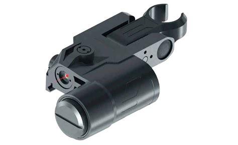 laser and light for ar 15 ar 15 laser sight laser light for front sight laser mount