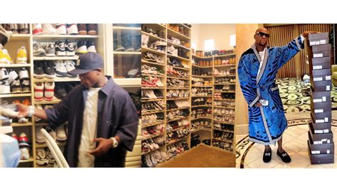mayweather shoe collection kicks deals official website the best sneakerhead