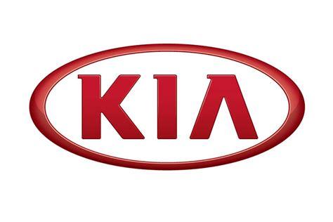 Pba Kia Kia Carnival Philippine Basketball Association