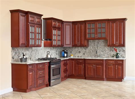kitchen cabinet sets cheap cheap kitchen cabinet sets contemporary all solid wood