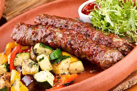 kabab house kirkland image gallery kabab