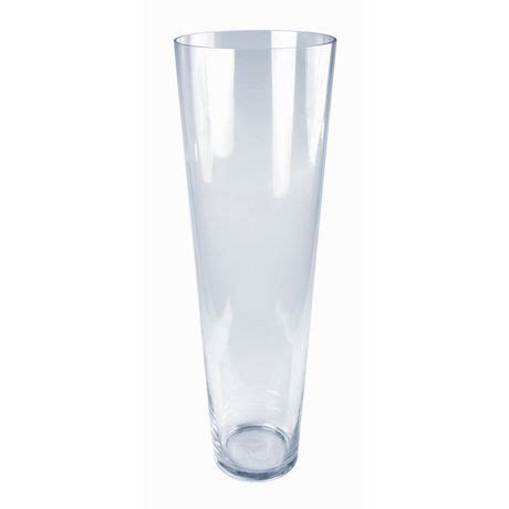 Flared Glass Vase by Flared Glass Vase Walmart Ca