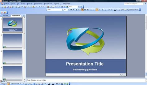ppt templates for event management event management powerpoint template