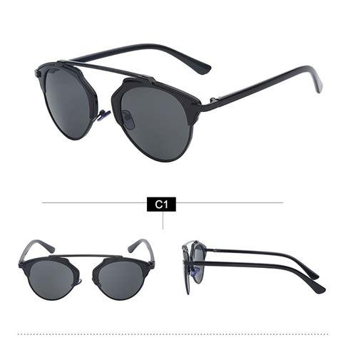 Kacamata Pria Kotak Hitam maxglasiz kacamata hitam vintage sunglasses untuk pria wanita black jakartanotebook