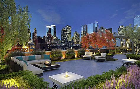 appartamento new york manhattan manhattan appartamenti acquisto vendita