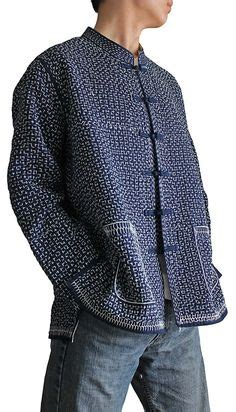 Verylin Cardigan Vest Blazer Kimono Outer Murah Baju Wanita every days fashion에 있는 elise godfrey님의 핀