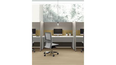 scrivanie componibili scrivanie componibili las oxi arredo ufficio operativo
