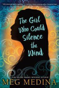 splintered silence a bone gap travellers novel books 8 magical realism ya books that will into your