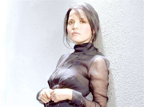 andrea corr wallpapers